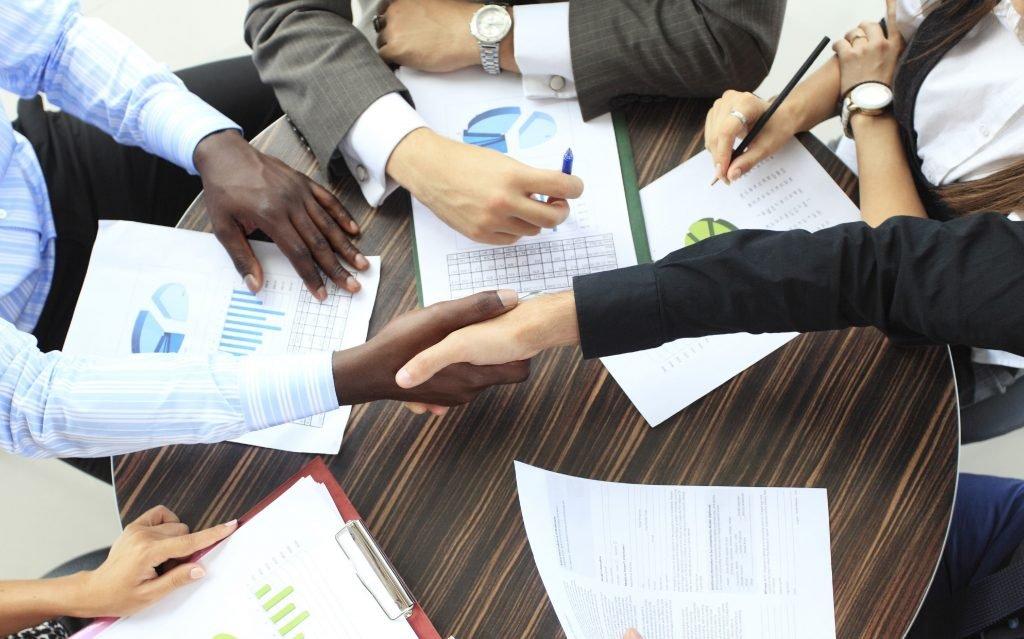 Project cost and procurement Management